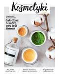 Magazyn Kosmetyki - 2017-12-02