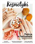 Magazyn Kosmetyki - 2018-01-04