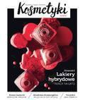 Magazyn Kosmetyki - 2018-06-26