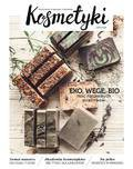 Magazyn Kosmetyki - 2018-11-02