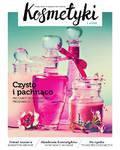 Magazyn Kosmetyki - 2019-02-27