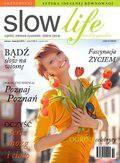 SlowLife Food & Garden - 2013-03-11