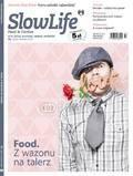 SlowLife Food & Garden - 2013-08-17