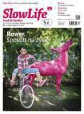 SlowLife Food & Garden - 2013-09-12