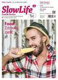 SlowLife Food & Garden - 2013-09-14