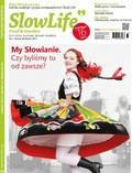 SlowLife Food & Garden - 2014-03-06