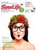 SlowLife Food & Garden - 2014-05-06