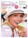 SlowLife Food & Garden - 2014-07-07