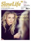 SlowLife Food & Garden - 2015-08-11