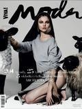 Viva Moda - 2011-09-07