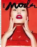Viva Moda - 2012-02-29