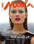 Viva Moda - 2012-05-17