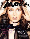 Viva Moda - 2012-10-06
