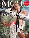 Viva Moda - 2016-03-09