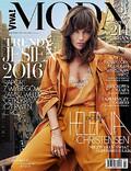 Viva Moda - 2016-10-07