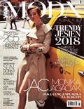 Viva Moda - 2018-09-05
