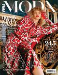 Viva Moda - 2018-11-30