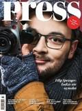 Press - 2015-03-01
