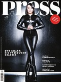 Press - 2015-11-30