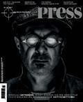 Press - 2017-10-30