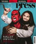 Press - 2018-04-29