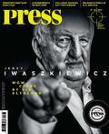 Press - 2018-06-29