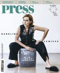 Press - 2018-08-28
