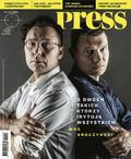 Press - 2018-10-28