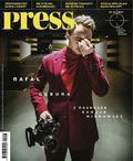 Press - 2019-02-27