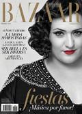 Harper's Bazaar (świat) - 2016-12-29