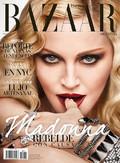 Harper's Bazaar (świat) - 2017-02-06