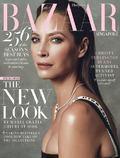 Harper's Bazaar (świat) - 2017-03-04