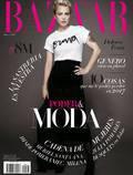 Harper's Bazaar (świat) - 2017-03-31