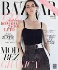 Harper's Bazaar (świat) - 2017-06-10