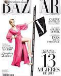 Harper's Bazaar (świat) - 2017-06-27