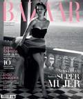 Harper's Bazaar (świat) - 2017-07-29