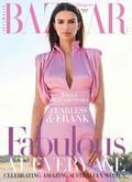 Harper's Bazaar (świat) - 2017-08-11