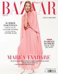 Harper's Bazaar (świat) - 2017-08-19