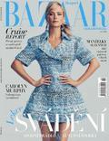 Harper's Bazaar (świat) - 2018-01-24