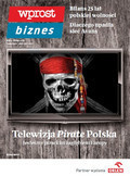 Wprost Biznes - 2014-05-04