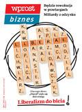 Wprost Biznes - 2014-05-26