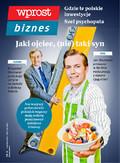Wprost Biznes - 2014-06-02