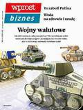 Wprost Biznes - 2014-08-03