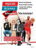 Wprost Biznes - 2014-09-07