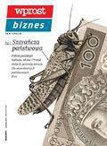 Wprost Biznes - 2014-11-30