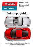 Wprost Biznes - 2014-12-14