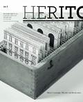 Herito - 2011-04-02