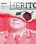 Herito - 2012-04-02