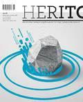 Herito - 2013-03-02
