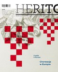 Herito - 2013-06-02